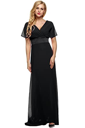 Cocktail Party Dress Camo