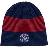 cdc183a56a8 Amazon.com  Gdlov Paris Saint-Germain PSG Men Women Unisex Winter ...