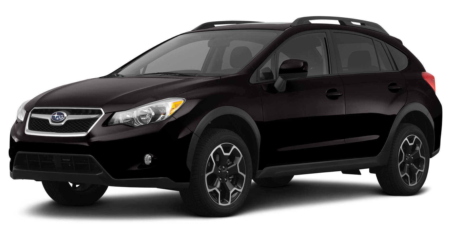 2013 subaru outback reviews images and specs vehicles. Black Bedroom Furniture Sets. Home Design Ideas