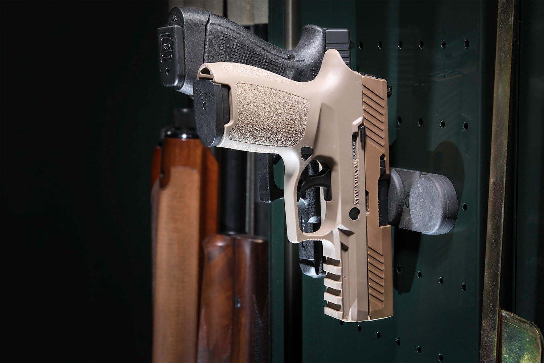 Pachmayr Pac-mag Gun Storage Wall Mount Magnet 03190 for sale online
