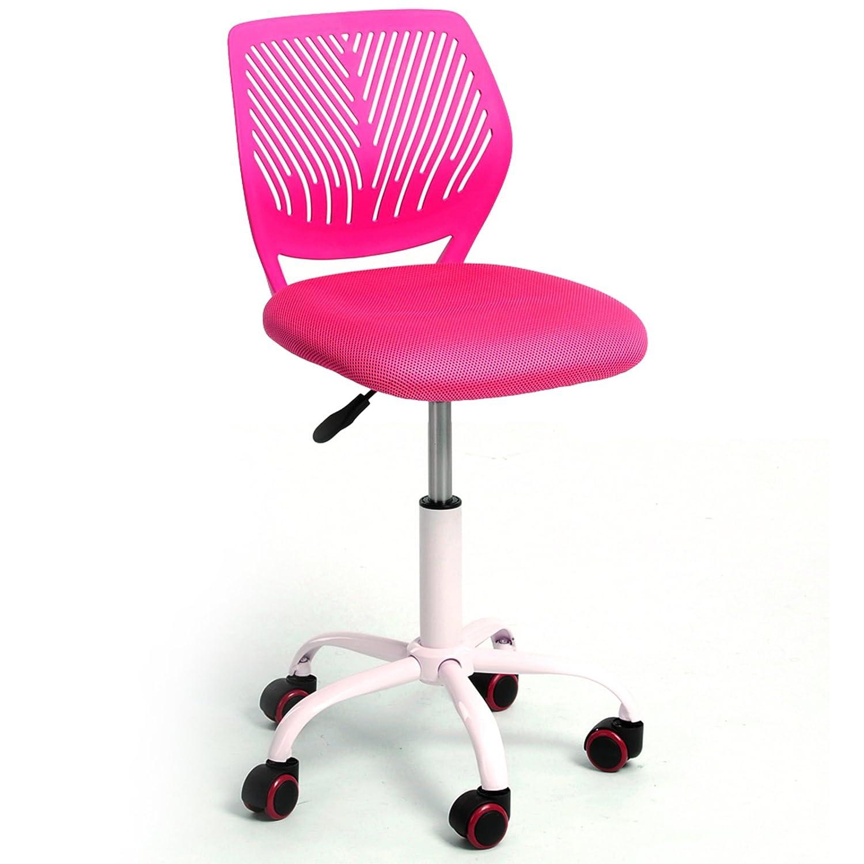 Desk Chairs For Children
