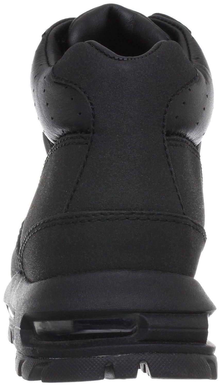 buy online 98ba5 a26bb ... buy amazon nike air max goadome f l tt acg tec tuff scuff mens boots  414952 002
