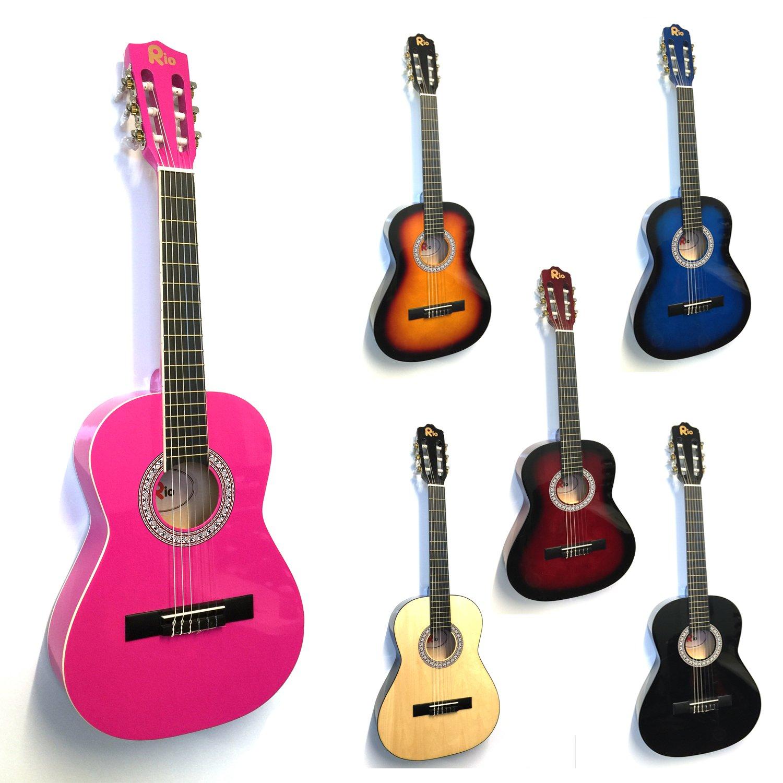acoustic guitar shop uk
