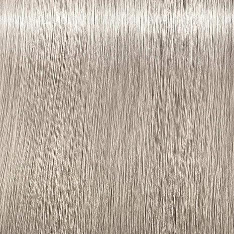 Schwarzkopf Igora Royal Highlifts Coloración Permanente en Crema para el Cabello 12-11 - 60 ml.