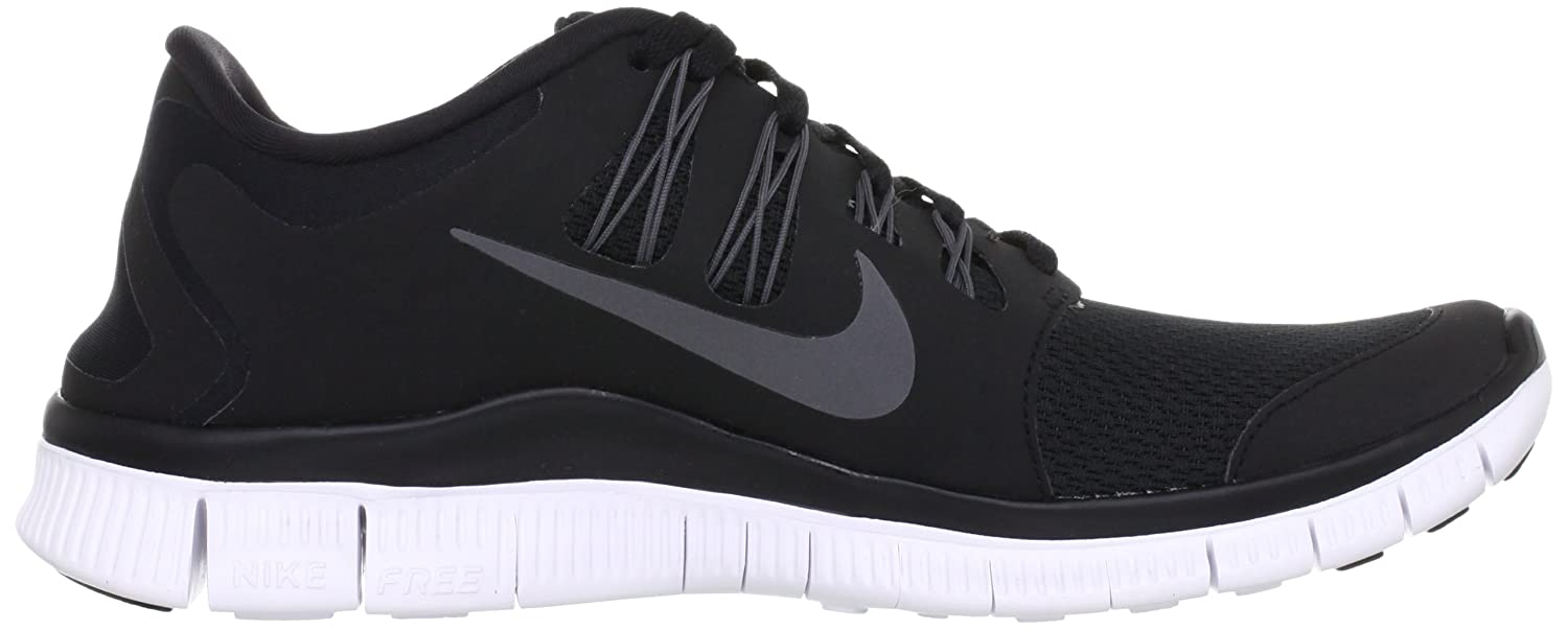 nike free run 2 premium leather bible reviews