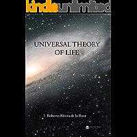 Universal Theory of Life