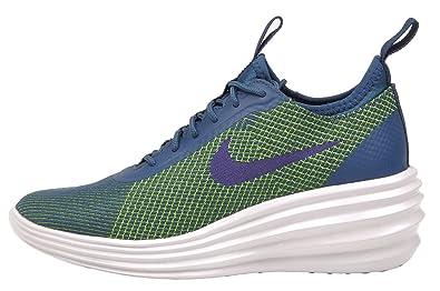 Rift Nike Hi Jcrd 654169 Sky Femme Pour Lunarelite Baskets ynO0w8mvN