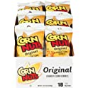 18-Pack Corn Nuts Original Crunchy Corn Kernels (1.7 oz Bags)