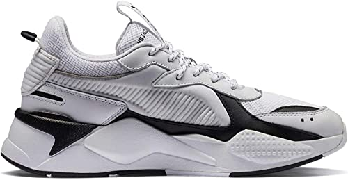 chaussure puma rs x homme