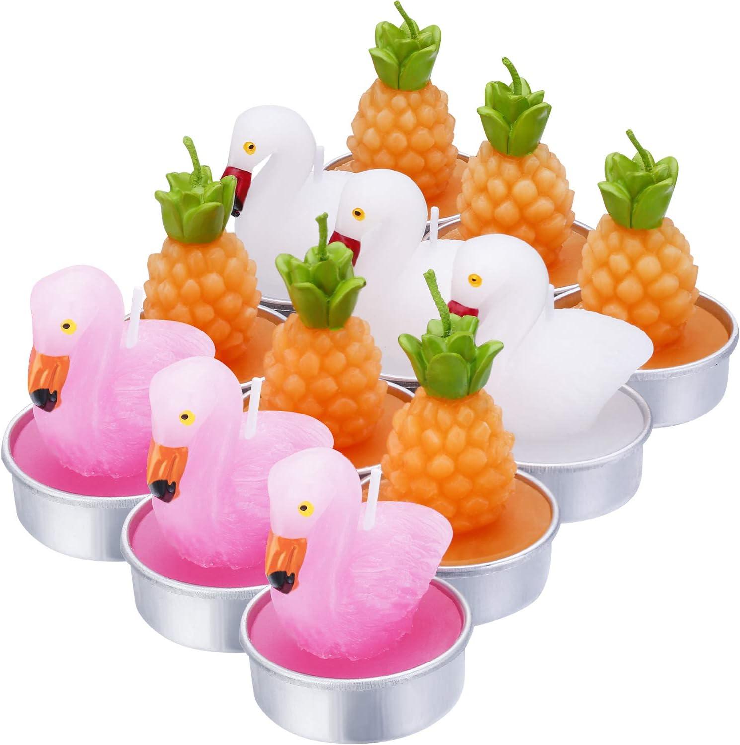 Relaxdays 10024292 Flamingo Hut 1 St/ück Flamingom/ütze Tierm/ütze unisex pink f/ür Erwachsene zum Fasching oder Junggesellenabschied