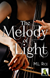 The Melody of Light (English Edition)