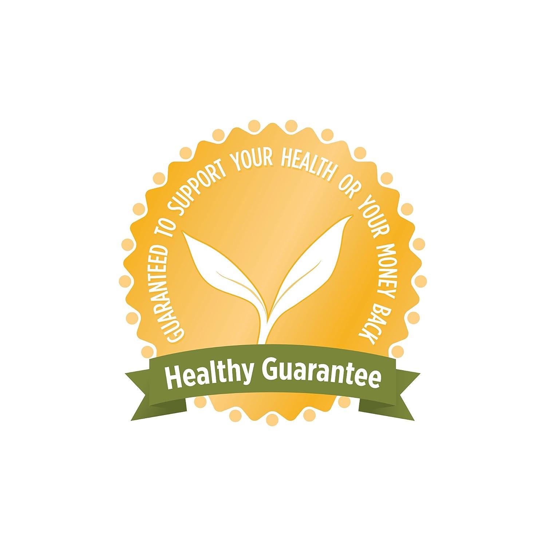 Amazon.com : Banyan Botanicals Kitchari Spice Mix - 97% Organic - Ayurvedic Spices to Stimulate Digestion - Made in USA (10.5 oz) : Grocery & Gourmet Food