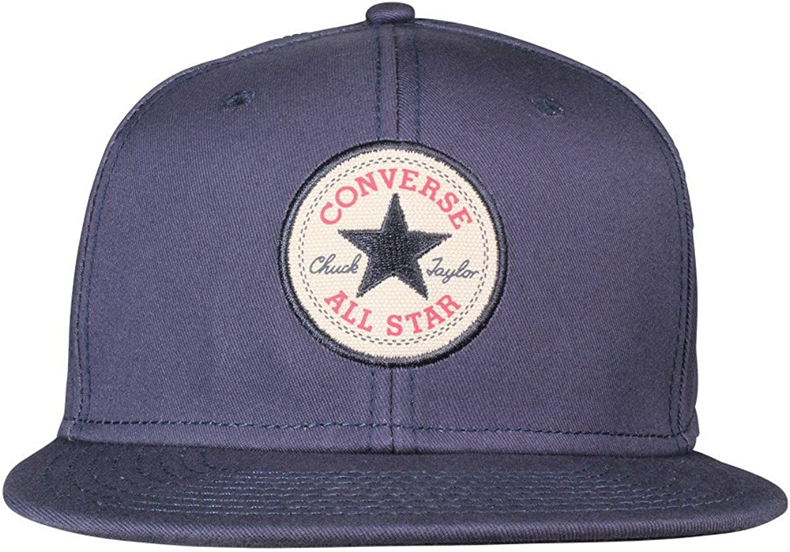 Converse - Gorra - Black: Amazon.es: Ropa y accesorios