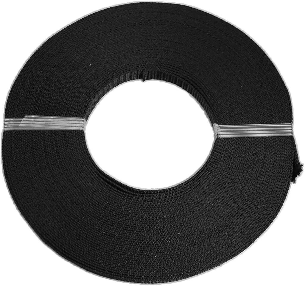 Replacement Strap FAFCO Solar Pool Heater - 100 ft