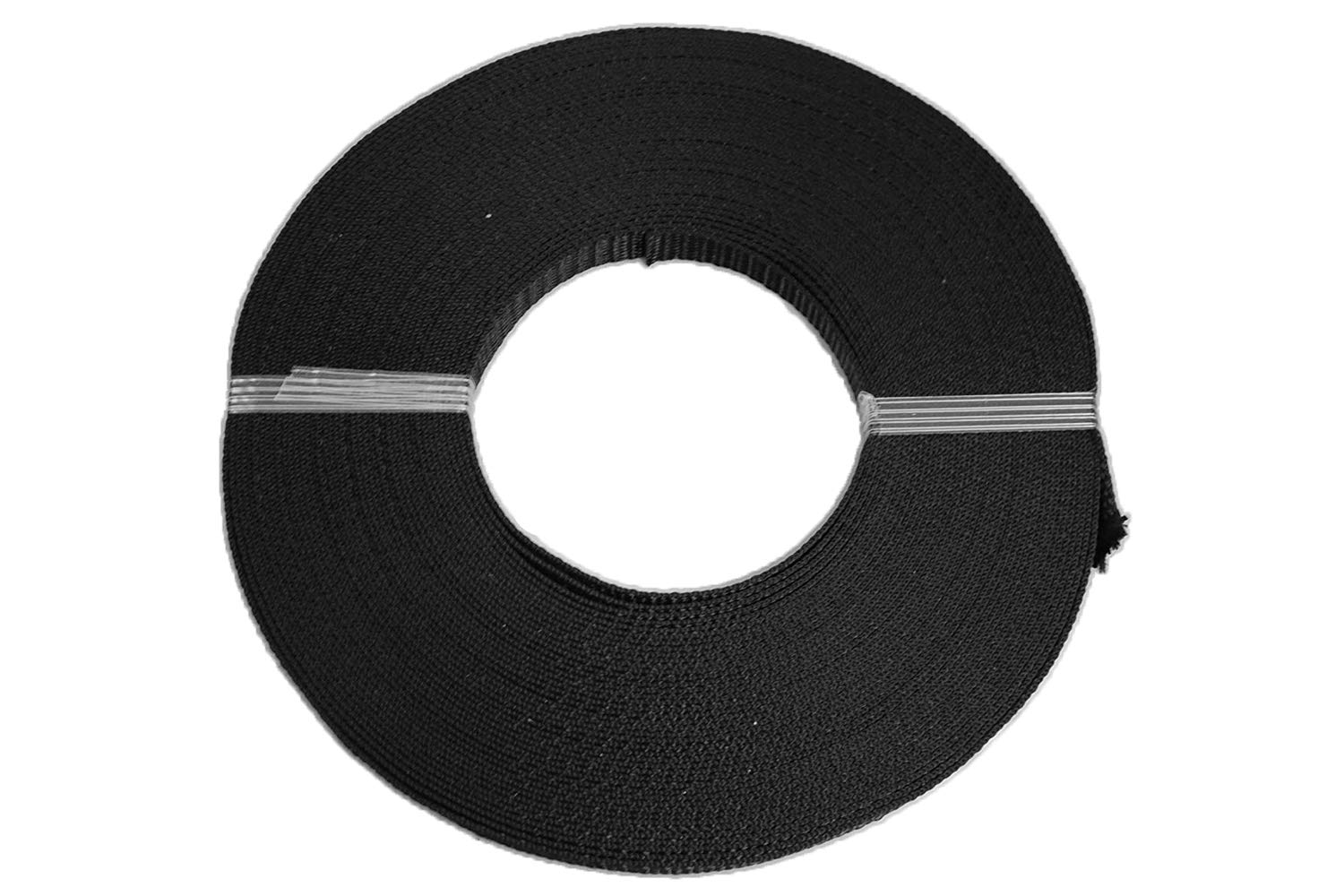 Replacement Strap FAFCO Solar Pool Heater - 100 ft by FAFCO Sunsaver, Sunsaver ST, Sungrabber, Revolution