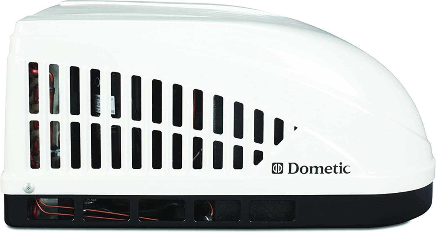 71ko04JnVbL._SL1500_ amazon com dometic b57915 xx1c0 brisk ii polar white air  at readyjetset.co