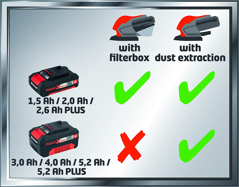 Sourcingmap 3pcs Black NBR70 Rubber Automotive Car O-Ring Washer Sealing Gasket 16 x 3mm