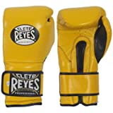 80b739029e Cleto Reyes Hook and Loop Boxing Training Gloves