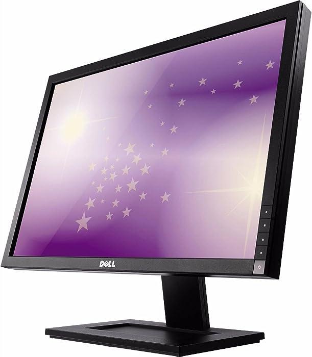 DELL E2210C Monitor, 22, Wide, 22X12