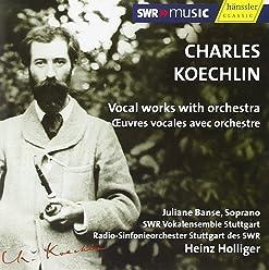 Lied symphonique coté Discographie 71ko2yITt0L._SL248_