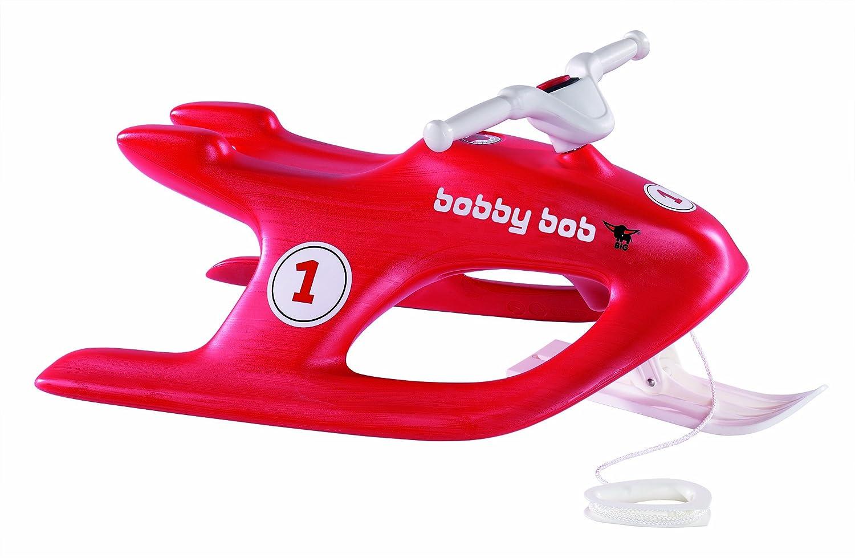 BIG Bobby Bob - Bobby Car Schlitten