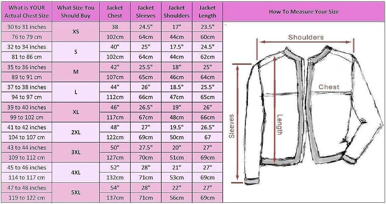 smith-rhyner Women Genuine Premium Leather Western Style Outwear Navy Blue Biker Jacket