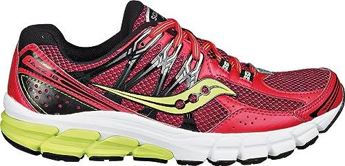 Saucony Jazz 18 W - Zapatillas de Running de competición Mujer ...