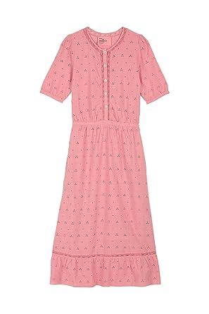 18046f903c Leon & Harper Robe Ronda Lace: Amazon.fr: Vêtements et accessoires