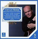Grands Concertos Violoncelle