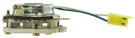 Wells DR111 Distributor Ignition Pickup Coil