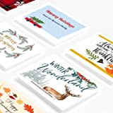 avery printable holiday invitation cards for inkjet printers 425 x 55 200