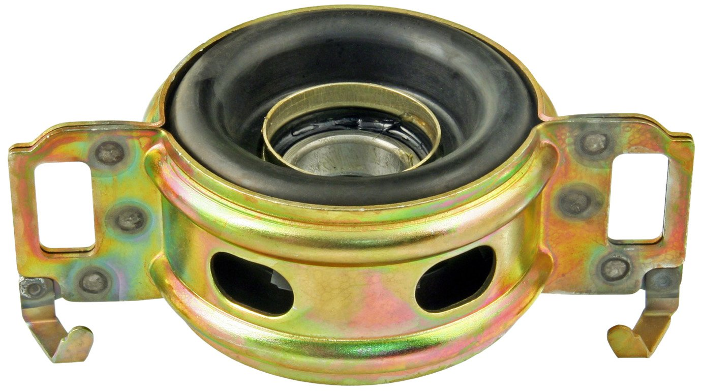Precision HB26 Drive Shaft Center Support (Hanger) Bearing