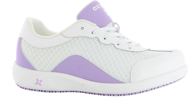 Purple (Lic - Lilac)