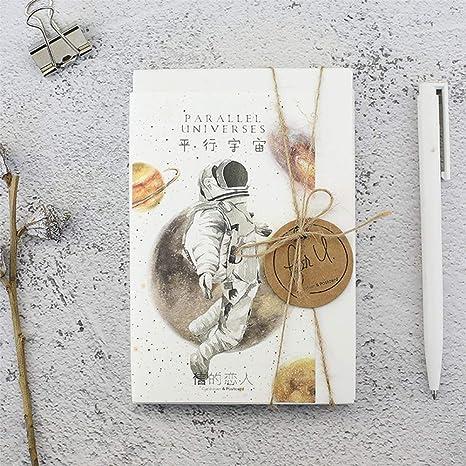 NAN Tarjeta Postal/Postal en Blanco/Postal Vintage/Postal de ...