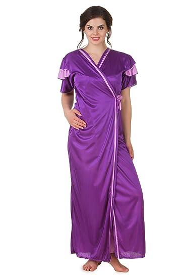 3d509a880e CARLO ROSSI Women Printed Black Top Capri Set Best Price in India ...