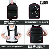 Universal Gaming Backpack,PS4 Backpack Travel