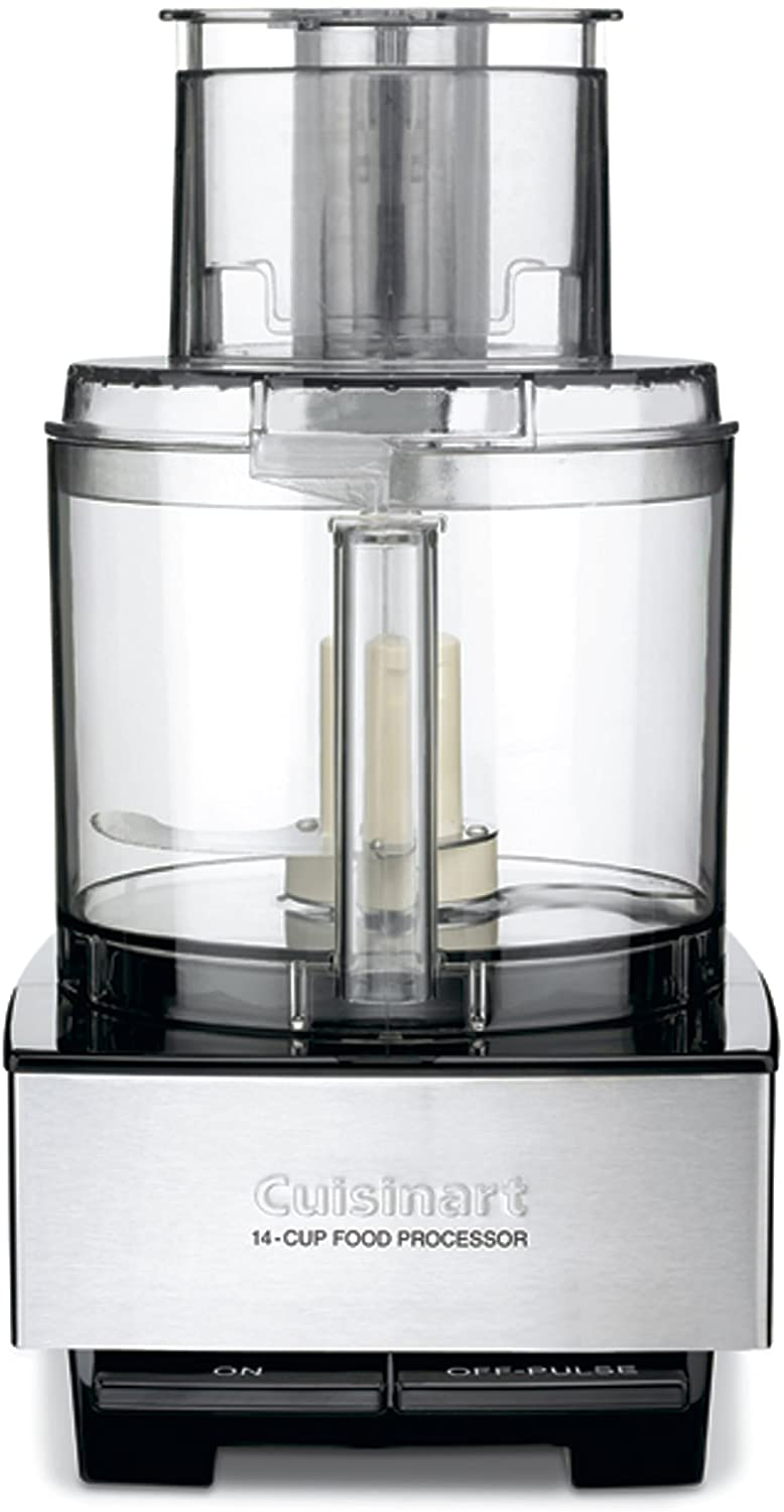 Cuisinart-14-Cup-Food-Processor
