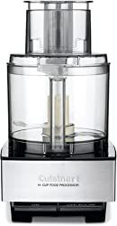 Top 9 Best Food Processors for Baby Food (2020 Reviews) 7