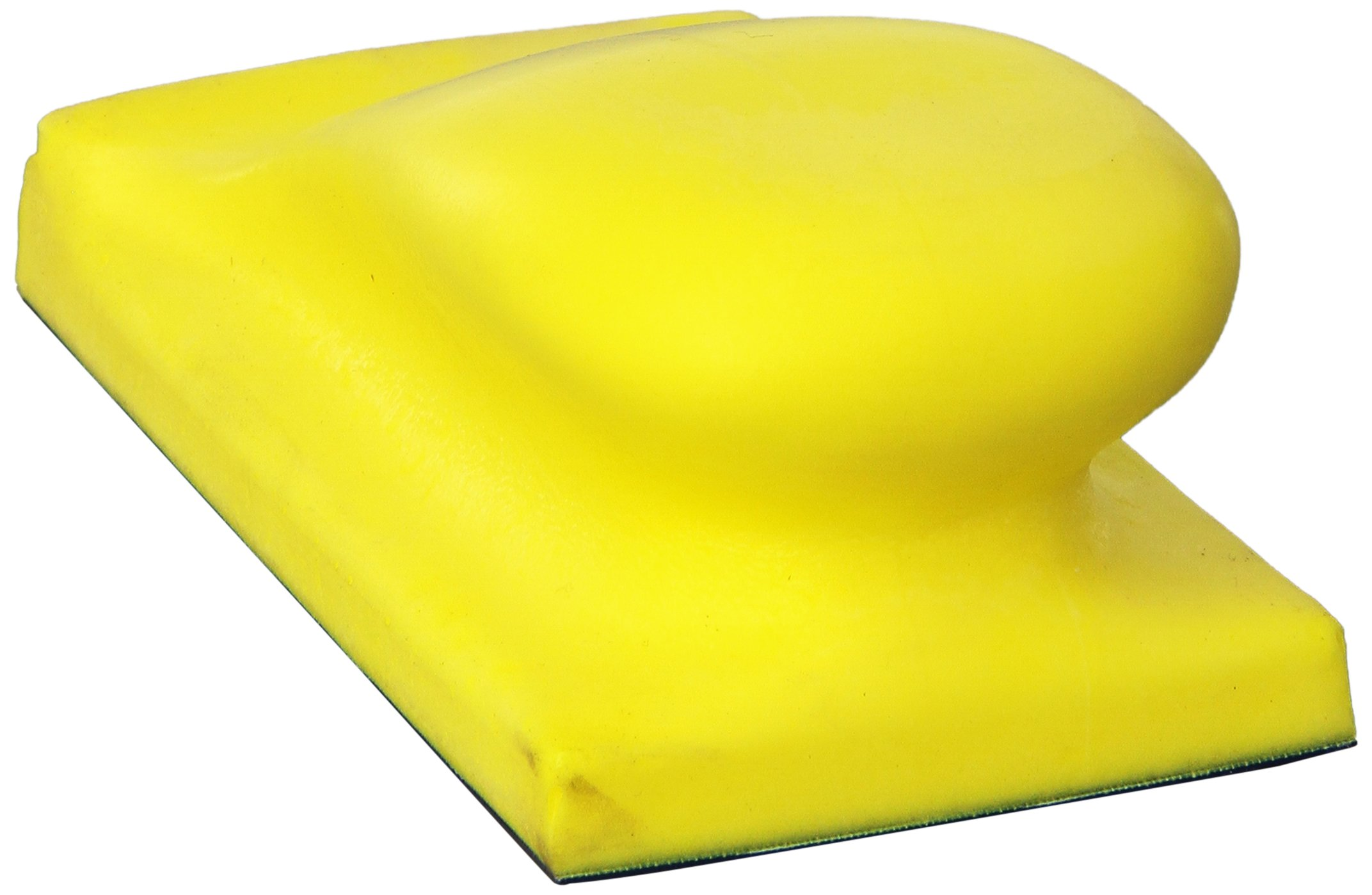3M 05442 Stikit 2-3/4 x 5'' Soft Hand Block by 3M (Image #2)