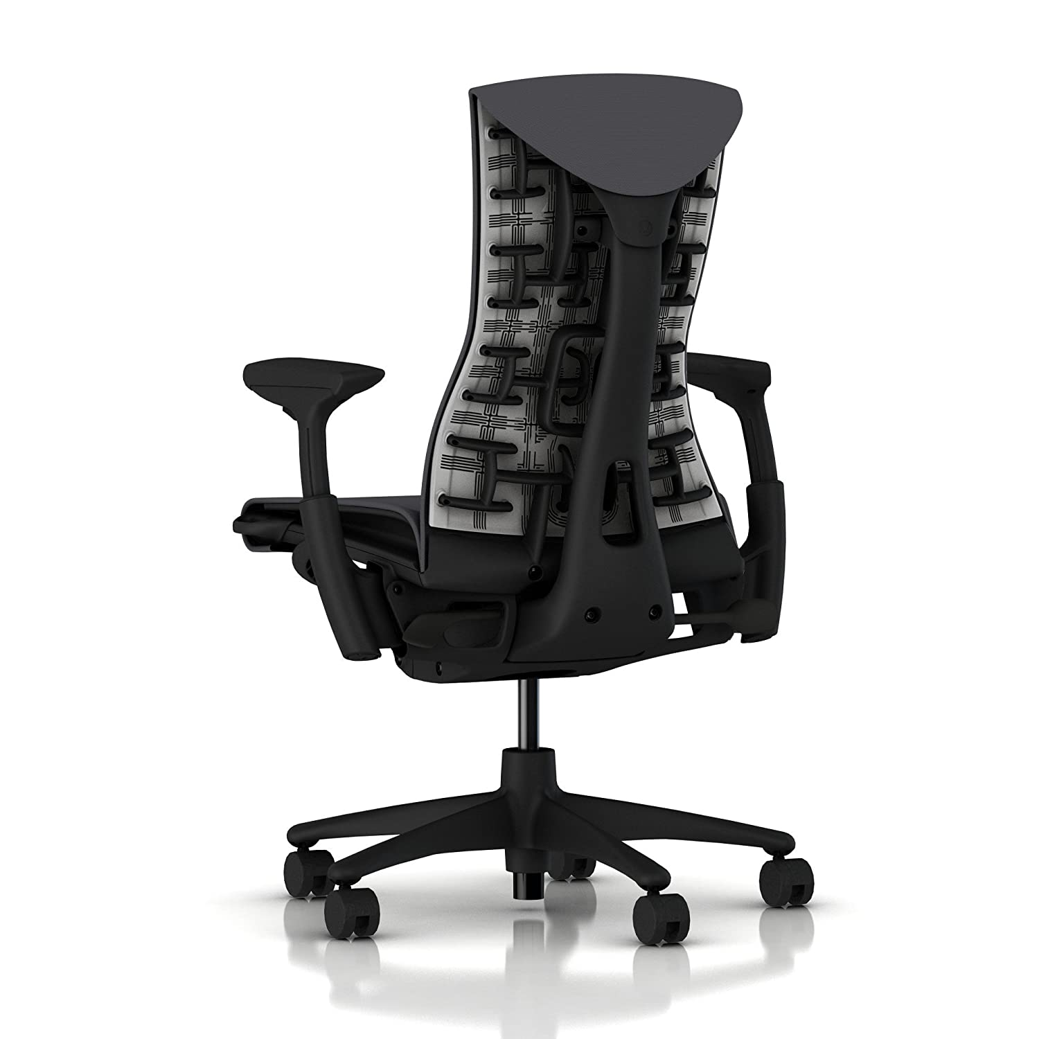 herman well mirra for chairs designed office being miller perfectly chair