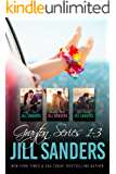 Grayton Series Books 1-3