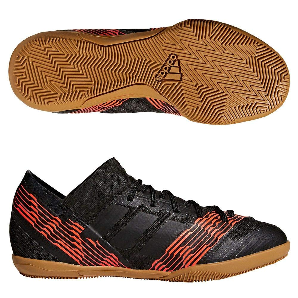 78a2a40fde3 Galleon - Adidas Performance Kids  Nemeziz Tango 17.3 In J