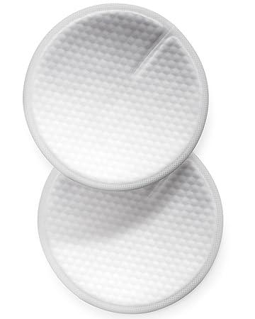 Amazon.com: Philips Avent Maximum Comfort - Almohadillas de ...