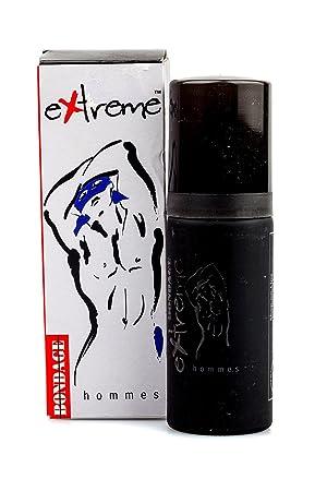 ToiletteBeautã© Bondage Extreme Eau Homme De Et Parfum w0OnPk