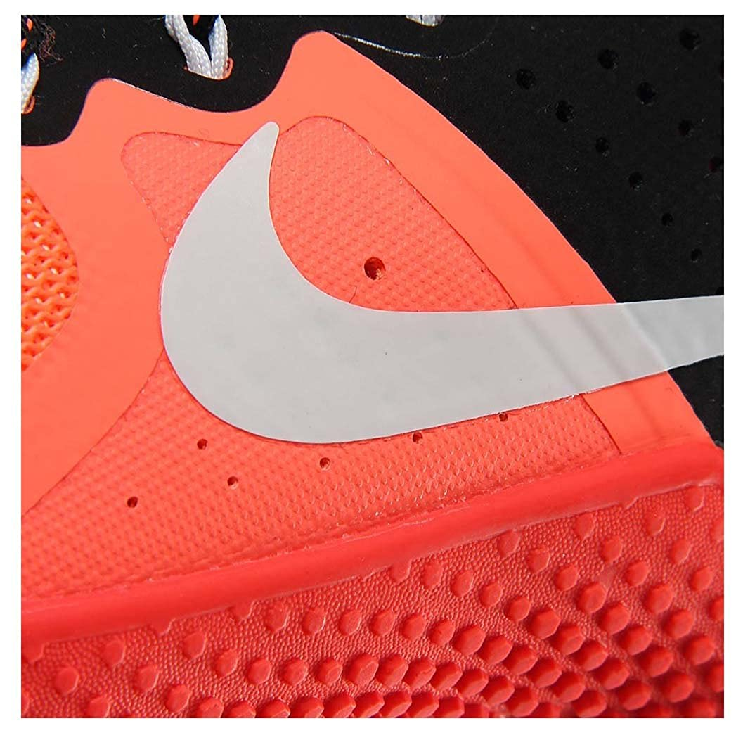 Nike Metcon Damen WMNS Metcon Nike 2 Turnschuhe 4f401b