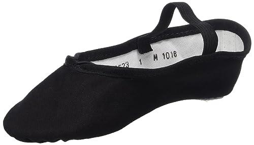 Scarpe sportive nere per bambina So Danca Nuevos Estilos En Línea Barato Precios vLudyD68iL