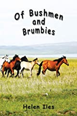 Of Bushmen and Brumbies: Rhythms of the Bush Paperback