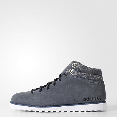 adidas cloudfoam rugged boots