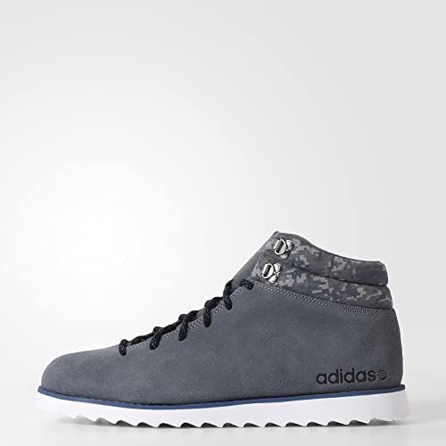 Adidas Neo 2016 Q1 Men NEO Rugged Fashion Boot Style Sneaker