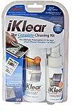 iKlear クリーニングキット完全版 17284